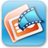 Wondershare PPT2Video Converter thumbnail
