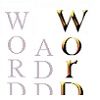 WorDict - Download Free Puzzle Game for Learning English thumbnail