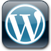 Wordpress.com for Windows 8 thumbnail