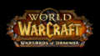 World of Warcraft: Warlords of Draenor thumbnail
