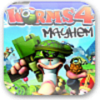 Worms 4 Mayhem thumbnail