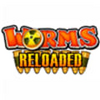 Worms Reloaded thumbnail
