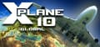 X-Plane 10 Global - 64 Bit thumbnail