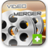 X2X Free Video Audio Merger thumbnail