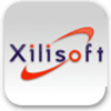 Xilisoft Movie Maker thumbnail
