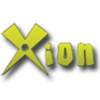 Xion Audio Player thumbnail
