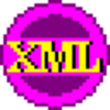 XML Viewer thumbnail