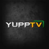 YuppTV - LiveTV, Catch-up, Movies thumbnail