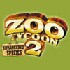Zoo Tycoon 2: Endangered Species thumbnail