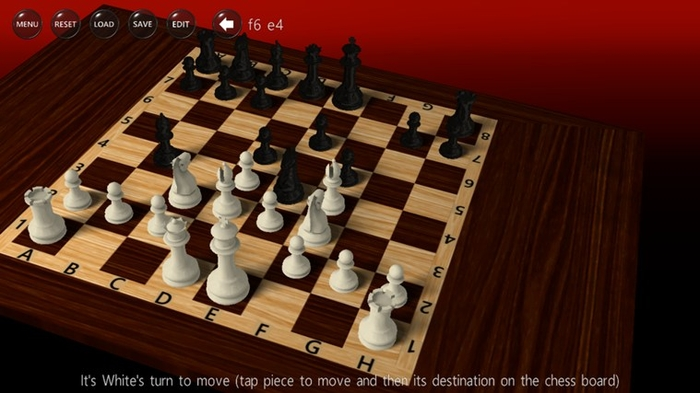 Chess 3d Game Free Download For Pc