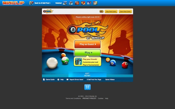 8 ball pool hack 2017 unlimited coins / unlimited guideline free.