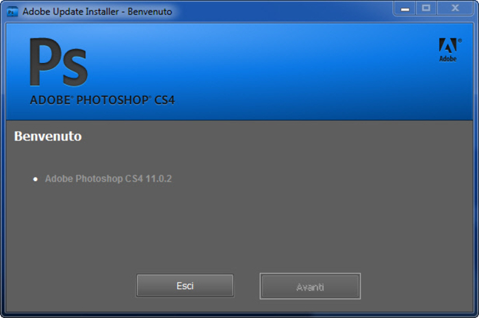 free download adobe photoshop software for pc full version