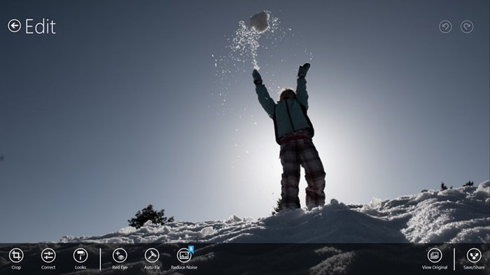 Adobe Photoshop Express For Windows 10 Free Download