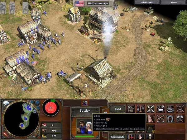 Empire earth 3 download for pc free.