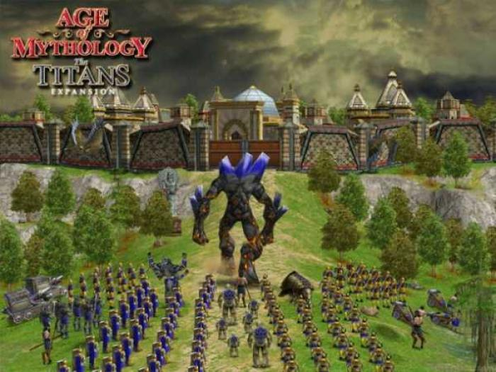 Age of mythology extended edition free download full game youtube.
