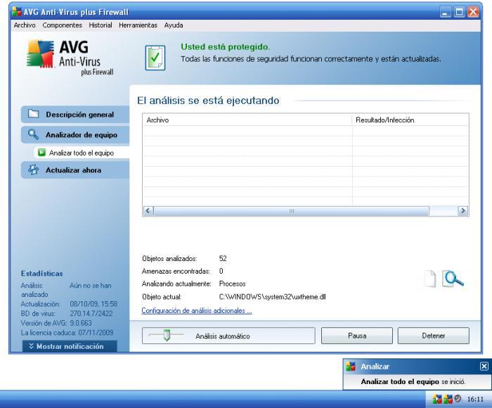 Download avg antivirus plus firewall free — networkice. Com.