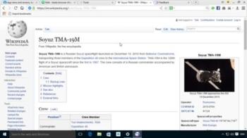 baidu spark browser download old version