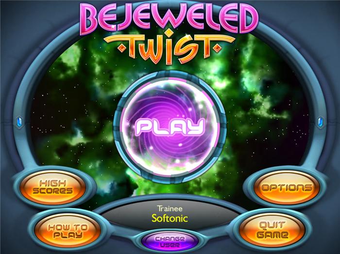 Game bejeweled 2 free download bejeweled 2.