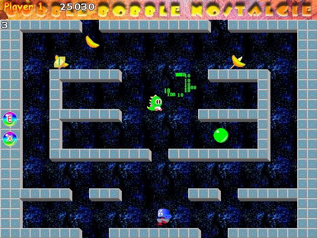 Игра puzzle скачать бесплатно на | arcade games of my childhood.
