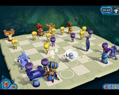 Chess planet free download