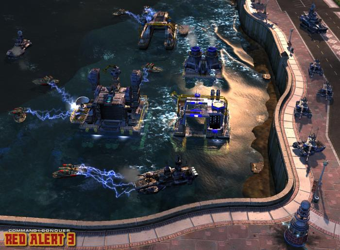 command and conquer 2 download free full version