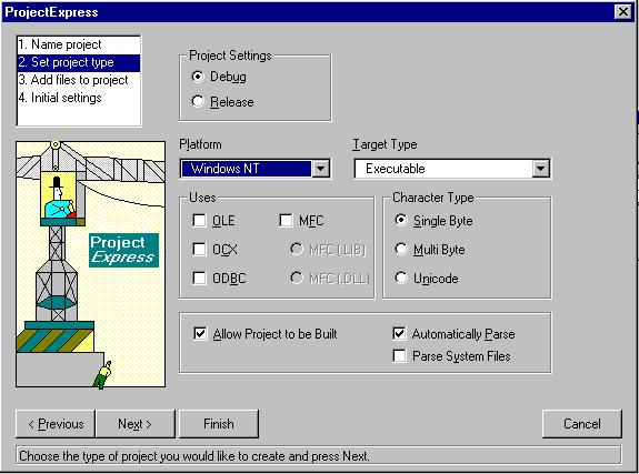 Eiffelsoftware open source installing microsoft c compiler.