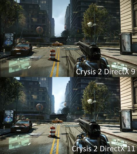 DirectX 11 - Free Download