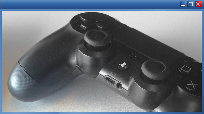 DS4 To XInput Wrapper - Free Download