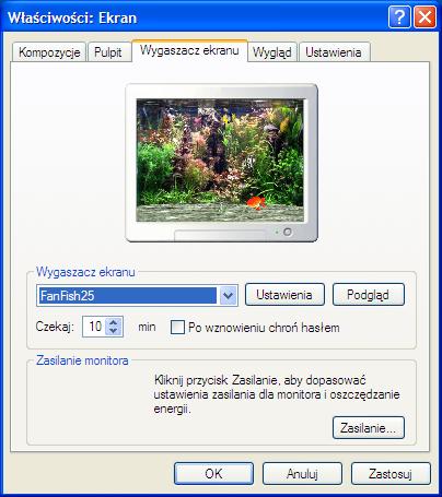 Windows 7 screensavers for windows xp, windows screensavers for.