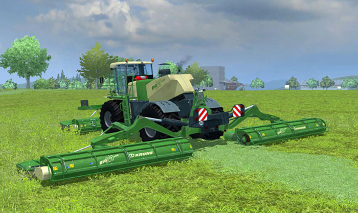 download farming simulator 2013 for free