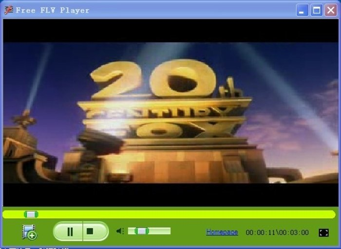 1080p supported video player for windows.