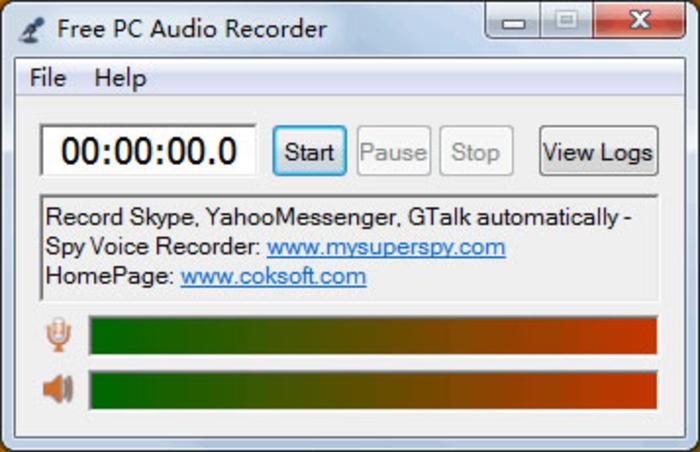 Download free sound recorder, sound recorder 2. 0 download.