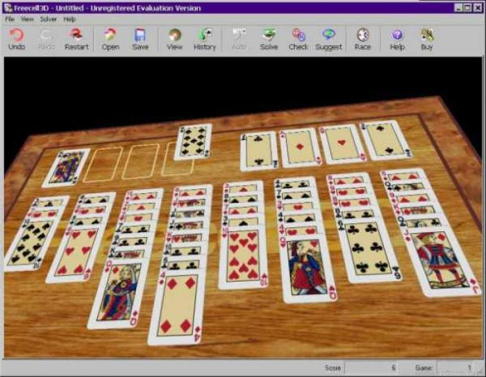 freecell download windows xp free