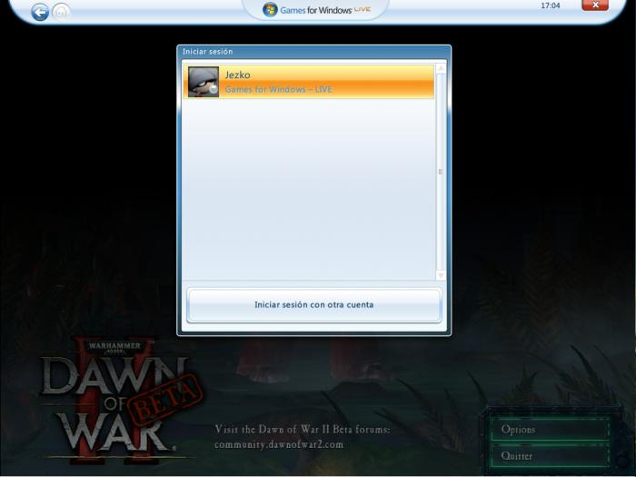 How to get a free games for windows live key (13/08/12) youtube.