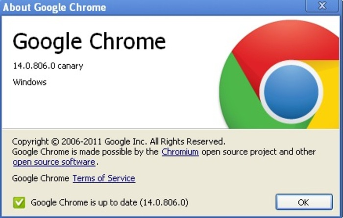 Google Chrome Canary - Free Download