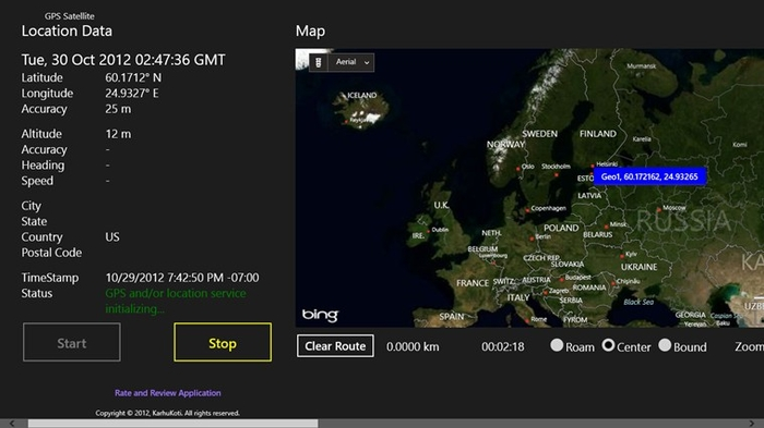 Gps satellite for windows 8 free download gumiabroncs Images