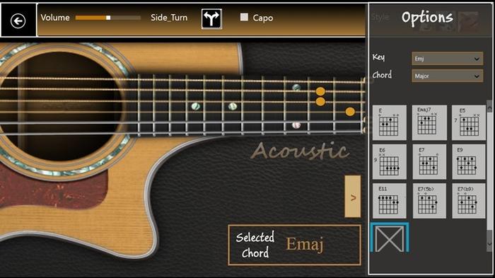 Guitar Chorderator Free Download