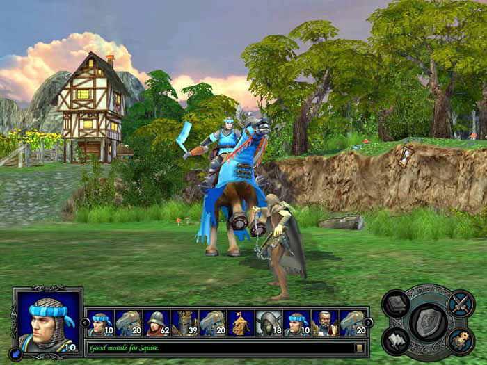 Heroes might magic 3 download free full version, 3 jan heroes of.