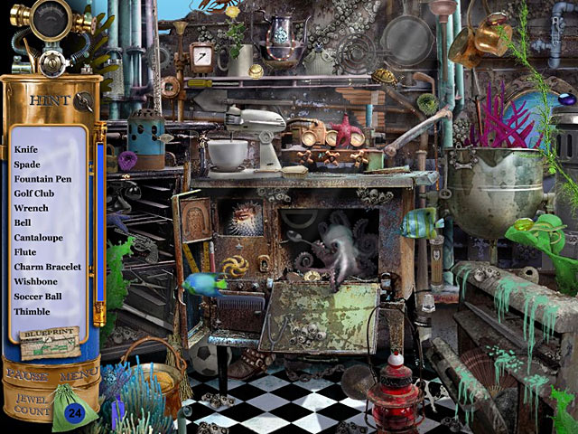 Shiver hidden objects free download of android version | m.