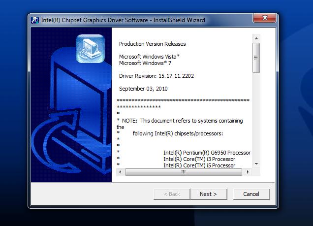 Alle Audio Drivers Gratis - Snel en veilig - Windows 10, 8, 7, XP, Vista