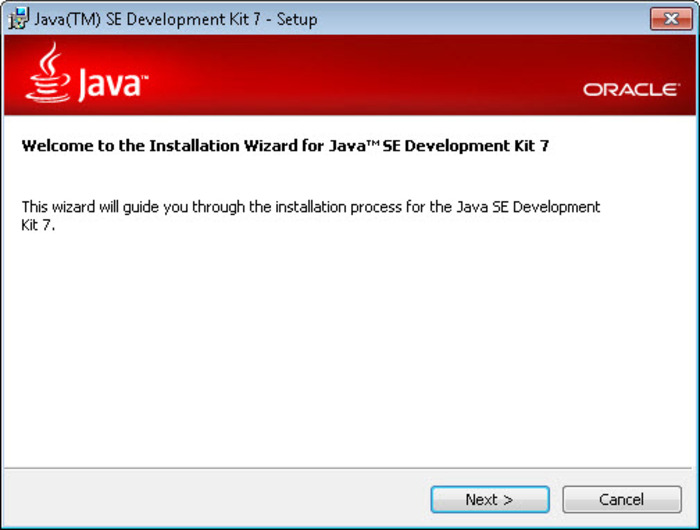 Web development java development kit software development mobile.