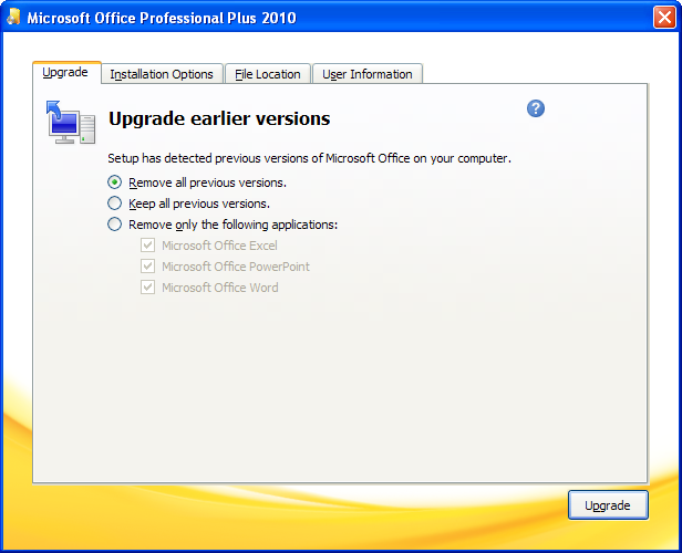 ms office 2010 free download full version for windows 10 64 bit