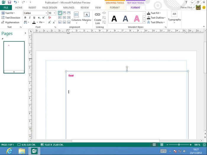 ms office 2013 free downloads