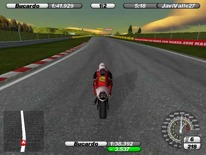 Download racing moto by smoote mobile apk for android free   mob. Org.