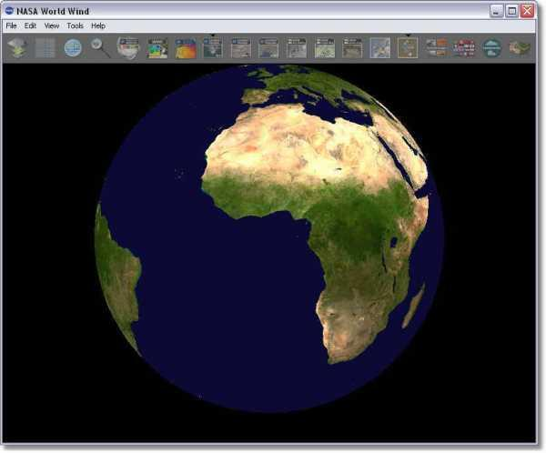 Nasa world wind free download gumiabroncs