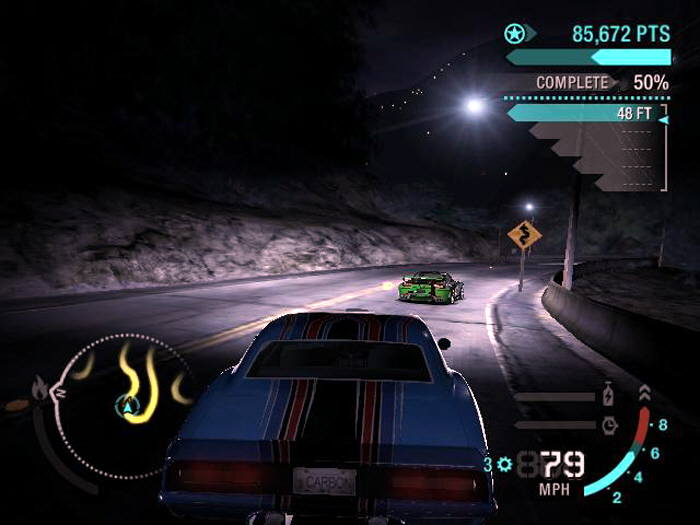 nfs carbon full game free download for windows 7