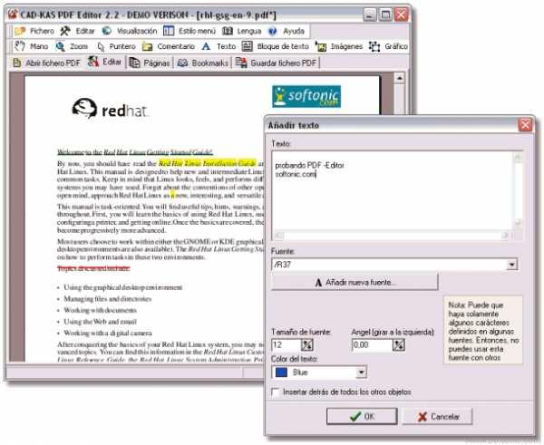 Pdf editor free download full version no watermark | peatix.