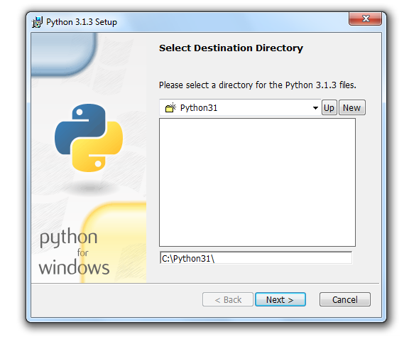How to install python 3. 7 on windows 7/8/10 youtube.