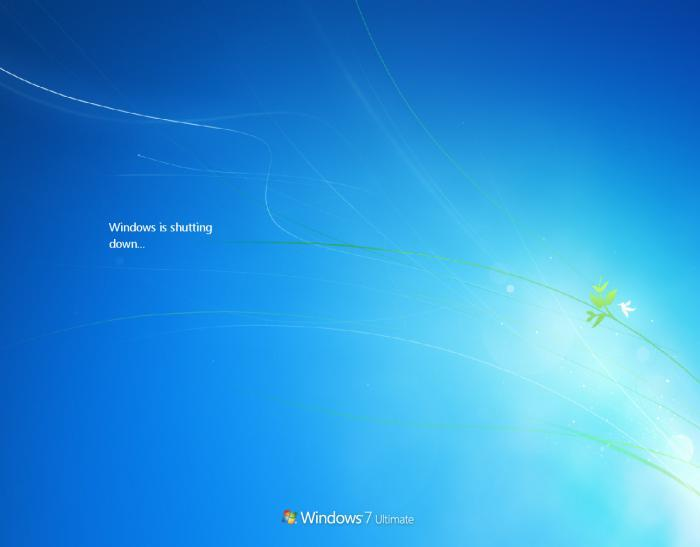 Transform windows xp to windows 7 with seven skin pack 2. 0 ultimate.