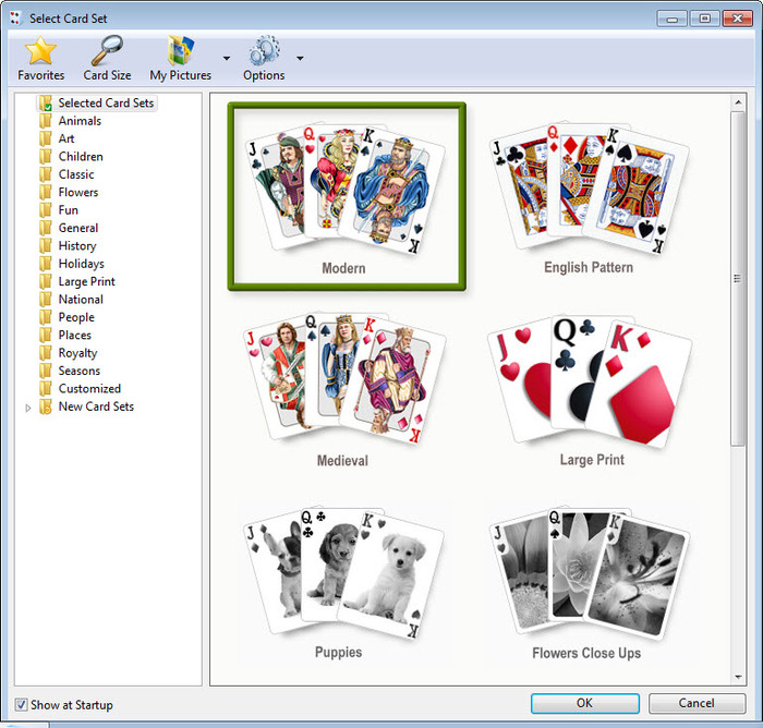 solsuite solitaire 2015 free download